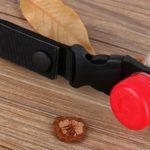 Praktischer Molle Gürtel Flaschenhalter, Getränkehalter für handelsübliche Trinkflaschen