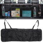Kofferraum Organizer – Kofferraumtasche