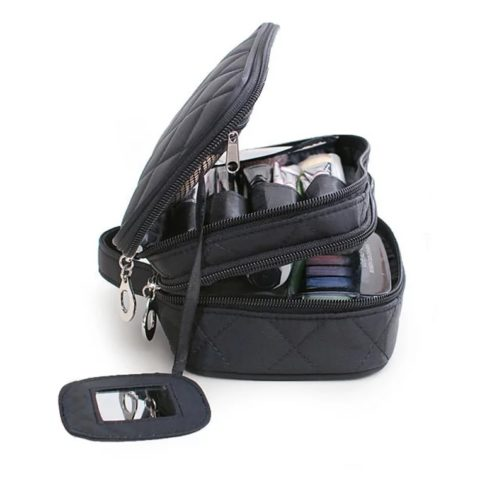 Make-Up Tasche
