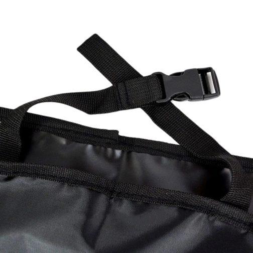 Rückenlehnenschutz