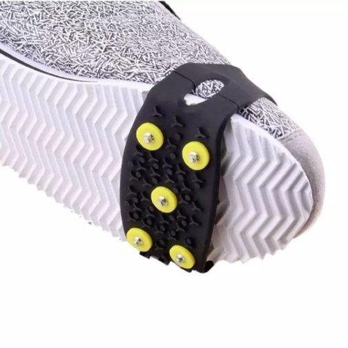 Schuhspikes klein