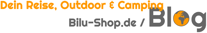 bilu-shop.de Blog