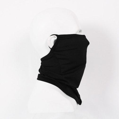 Schlauchschal Mund-Nasen-Maske