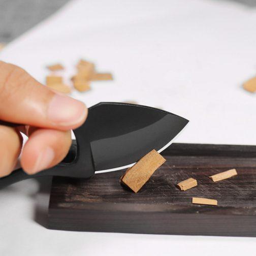 Mini Neck Knife
